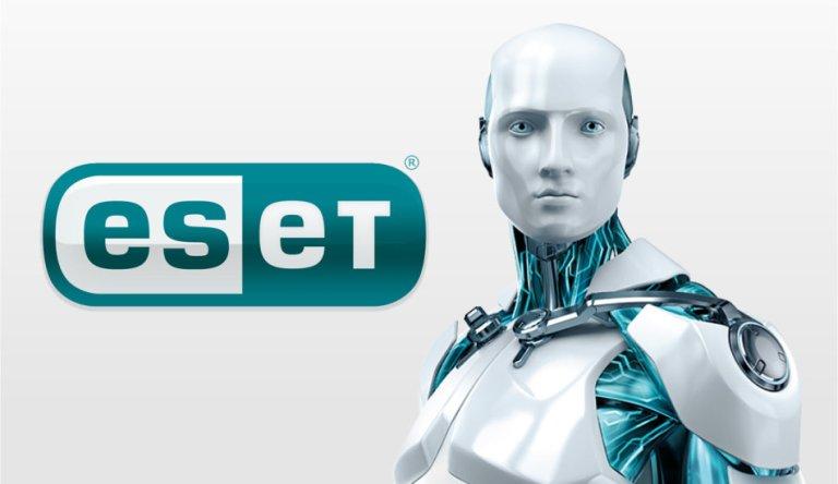 Обзор антивируса ESET Internet Security и Smart Security: оценка и отзывы