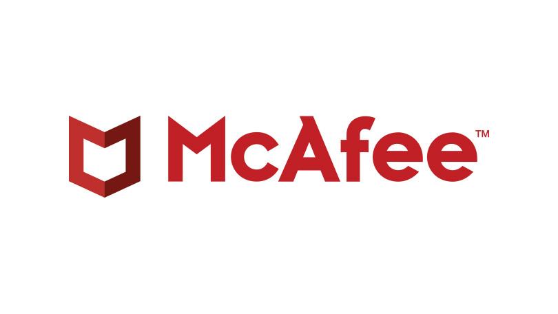 Обзор антивируса McAfee Total Protection: оценка и отзывы