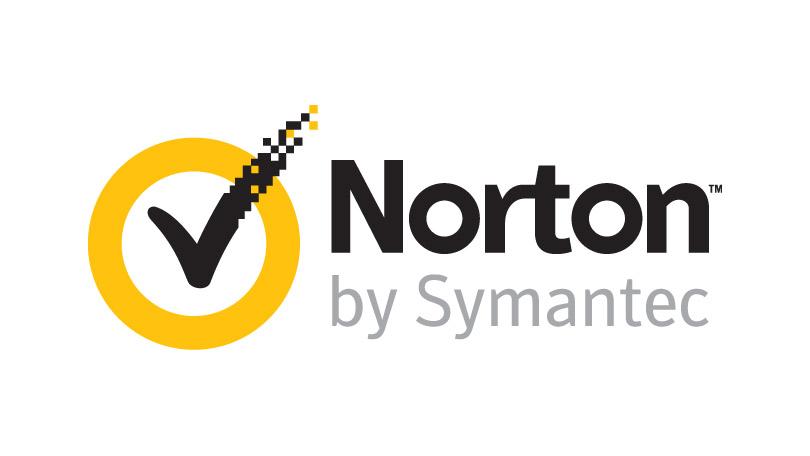 Обзор Norton Antivirus: оценка и отзывы