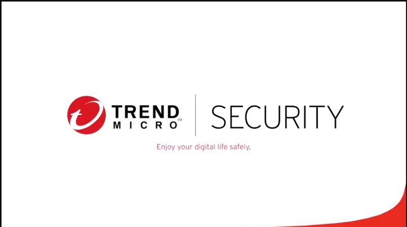 Обзор Trend Micro Antivirus+Security: оценка и отзывы