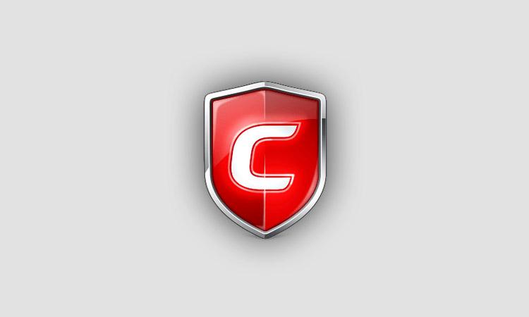 Обзор антивируса Comodo для Mac