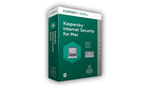 Обзор антивируса Kaspersky Internet Security для Mac