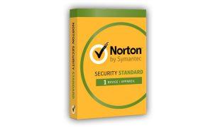 Обзор Norton Security Standard для Mac