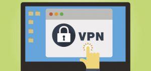 Браузеры с VPN