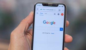 Лучший браузер на Android – Chrome