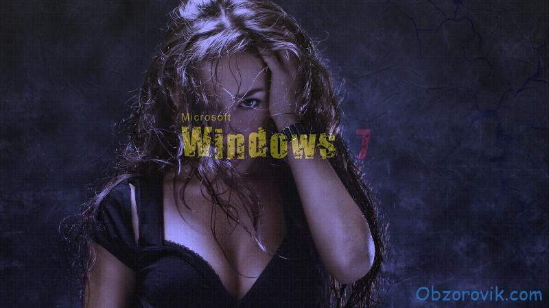 Лучший редактор фото на компьютер для Windows