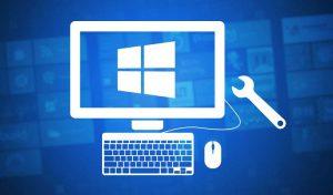 ТОП 10 программ для очистки и оптимизации компьютера