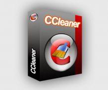 CCleaner на русском для Windows 2020-2021