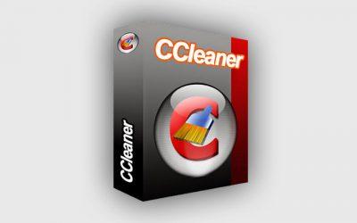 CCleaner на русском для Windows 2019-2020