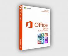 Microsoft Office 2013 лицензионный ключ 2020-2021