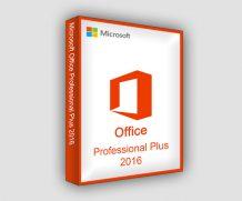 Microsoft Office 2016 ключи активации 2019-2020