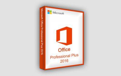 Microsoft Office 2016 ключи активации 2021-2020