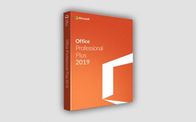 Microsoft Office 2019 ключи активации 2021