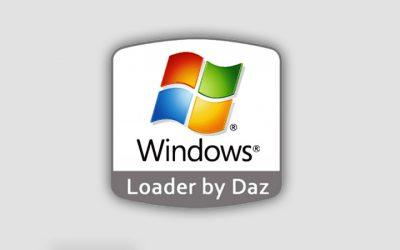 Активатор Windows 7 Максимальная 64 bit Loader 2020-2021