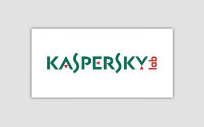Ключи для Касперского 2020-2021 свежие серии