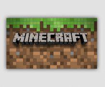 Ключи и коды активации Minecraft 2021-2022