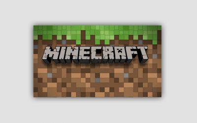 Ключи и коды активации Minecraft 2020-2021