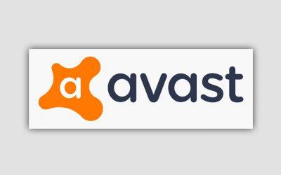 Ключи для Аваст на 2020-2021 год бесплатно