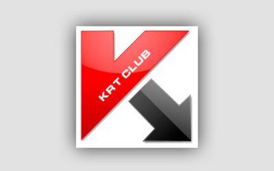 KRT CLUB 3.1.0.29 ATB Ru Final v6.21.3 2020-2021