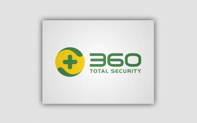 360 Total Security Premium лицензионный ключ 2020-2021