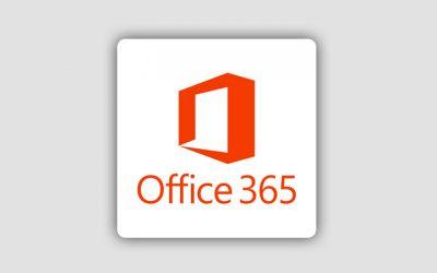 Ключи для Office 365 бесплатно 2021-2022