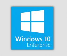 Ключи Windows 10 Enterprise ltsc x64 2020-2021