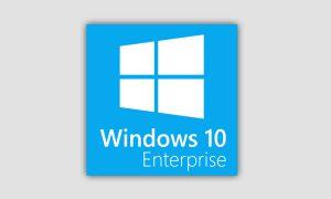 Ключи Windows 10 Enterprise ltsc x64-х32