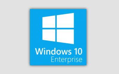 Ключи Windows 10 Enterprise ltsc x64 2020-2021