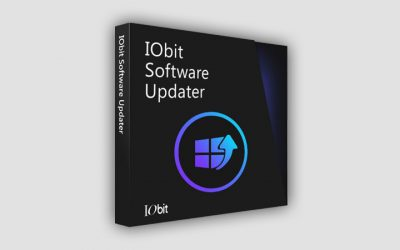 Ключи IObit Software Updater Pro 2020-2021