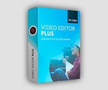Movavi Video Editor 20 ключ активации 2020-2021