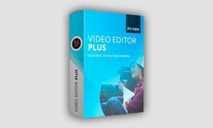 Movavi Video Editor ключ активации