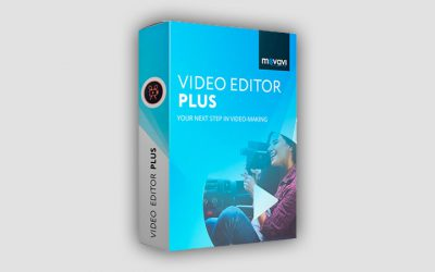 Movavi Video Editor 20.4 ключ активации 2020-2021