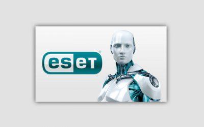 Свежие ключи ESET NOD32 до 2021-2022 года