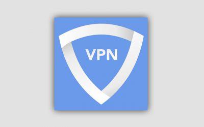 Лучший VPN для Windows и Android 2020-2021