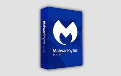 Ключи Malwarebytes Anti-Malware Premium 2020-2021