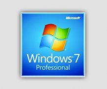 Ключи Windows 7 Pro x64 свежие серии 2020-2021