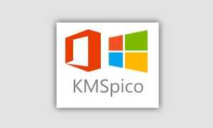 Активатор KMSpico для Windows и Office