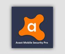 Бесплатные ключи AvastMobileSecurity 2021-2022