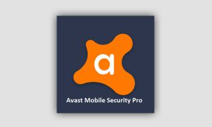 Бесплатные ключи AvastMobileSecurity и коды активации