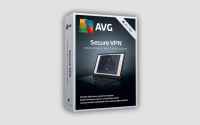 Код активации AVG Secure VPN на 2020-2021 год