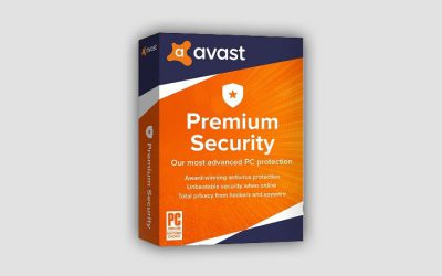 Avast Premium Security ключи активации 2020-2021