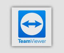 TeamViewer 15 скачать бесплатно 2020 (без ограничений)