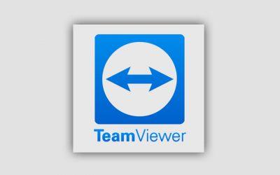 TeamViewer 15 скачать бесплатно 2021 (без ограничений)