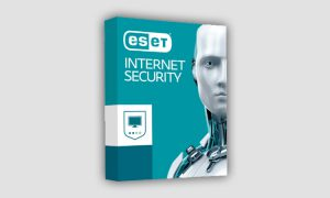 Eset Nod32 Internet Security ключики до 2022 года