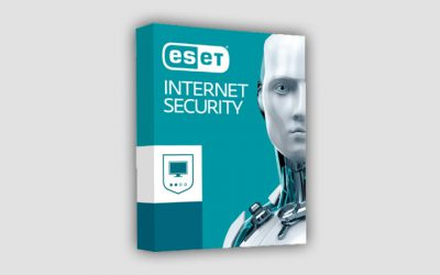 Eset Nod32 Internet Security ключики до 2022 года