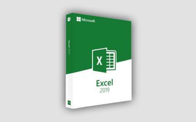 Ключи для активации Excel 2019 2020 2021