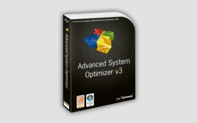 Ключ активации Advanced System Optimizer 2021-2022