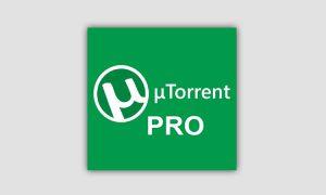 Русская версия uTorrent Pro скачать бесплатно