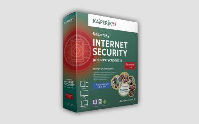 Свежие ключи Kaspersky Internet Security 2021-2022