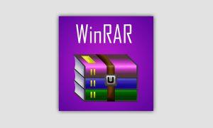 Скачать WinRar 64 bit для Windows